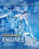 Introduction to Environmental Engineering (McGraw-Hill Series in Civil and Environmental Eng...