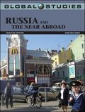 Global Studies: Russia and the Near Abroad