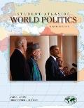 Student Atlas of World Politics
