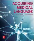 Acquiring Medical Language