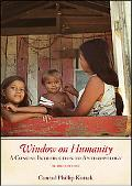 Window on Humanity