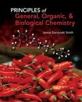 Principles of General, Organic, & Biological Chemistry