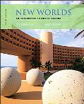 New Worlds An Introduction to College Reading