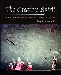 Creative Spirit An Introduction to Theatre