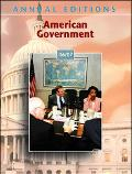 American Government 06/07