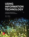 Using Information Technology 11e