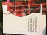 Statics and Mechanics of Materials Textbook for Ce95, Ce99, Ce112