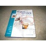 Medical Assisting : Administrative and Clinical Procedures : Including Anatomy and Physiology