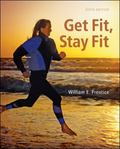 Get Fit - Stay Fit