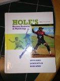 Hole's Human Anatomy & Physiology [Hardcover]