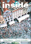 Inside Sociology