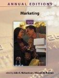 Annual Editions: Marketing 12/13