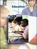 Education 06/07