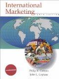International Marketing: Business Week Edition
