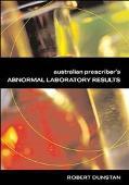Abnormal Laboratory Results