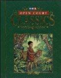 Open Court Classics