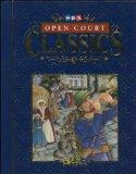 Open Court Classics: Level 3