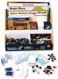 Everyday Mathematics Games Kit Grades 1-3
