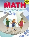 Math Explorations & Applications Level K
