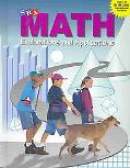 Math Explorations & Applications Level 5