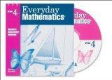 Everyday Math Assessment Management System Supplement CD Grade 4: Teacher's Assessment Assis...