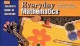 Everyday Mathematics: Pre-K: Teacher's Guide to Activities