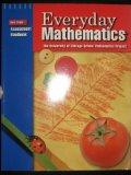 Grade 1: Assessment Handbook