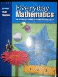 Everyday Mathematics: Grade 2: Math Masters