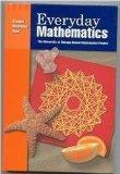Everyday Mathematics Student Reference Book