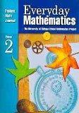 Everyday Math, Grade 5: Math Journal, Vol. 2