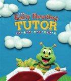 SRA Early Reading Tutor Teacher's Book