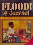 Flood! A Journal