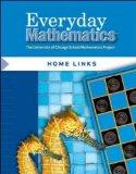 Everyday Math - Consumable Home Links Grade 2
