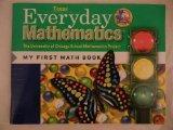 Everyday Mathematics (Texas) Kindergarten (The University of Chicagho School Mathematics Pro...
