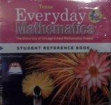 Texas Everyday Mathematics Student Reference Book