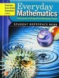 Everyday Mathematics: Grade 5: Common Core State Standards Edition