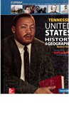 Tennessee United States History & Geography Modern Times Teacher Edition