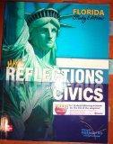 My REFLECTIONS on CIVICS (Florida Study Edition)