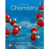 Chemistry: AP Edition