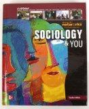 Sociology & You (Mcgraw-Hill Networks)