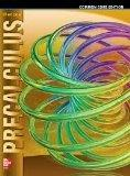 Glencoe Precalculus: Common Core Teacher Edition