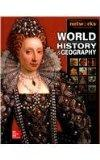 World History & Geography
