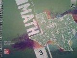 Texas Math TEKS Course 3 Volume 1(Teacher Walkaround Edition)