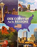 Our Country and Its Regions grade 4 Student Edition