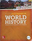 Succeeding in World History - Florida Edition