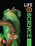 McGraw Hill Education Life Science Student Edition Glencoe 2017