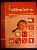 The Problem Solver Student Workbook Second Edition