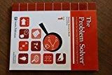 The Problem Solver Teacher Resource Book Second Edition Grade 1 Activities Problem Solving S...