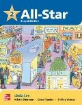 All-Star 2 Student Book