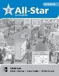 All-Star 2 Workbook